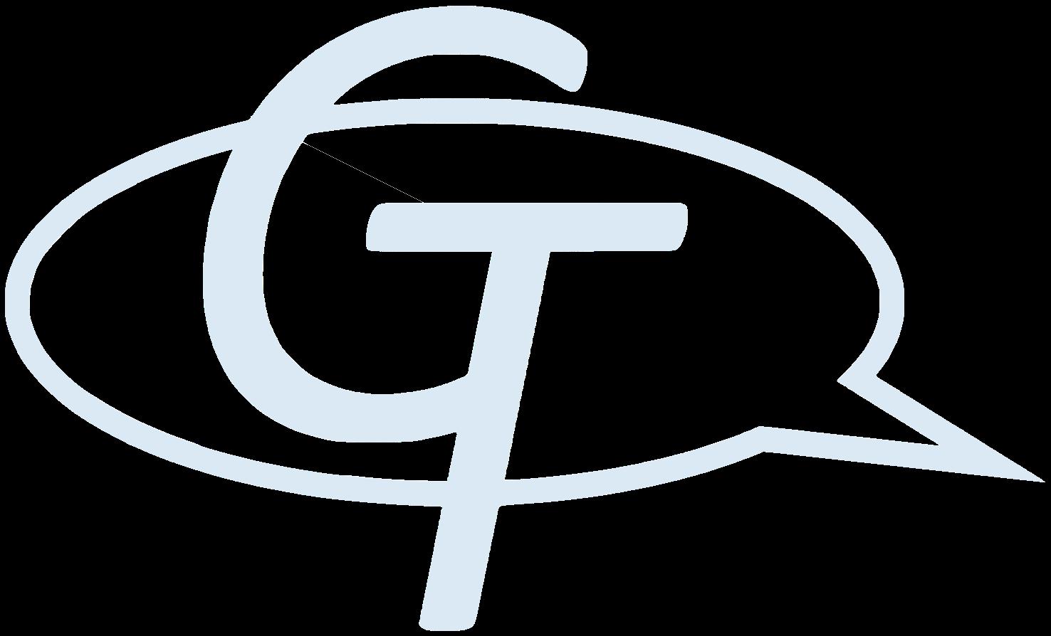 Wasserzeichen_Logo