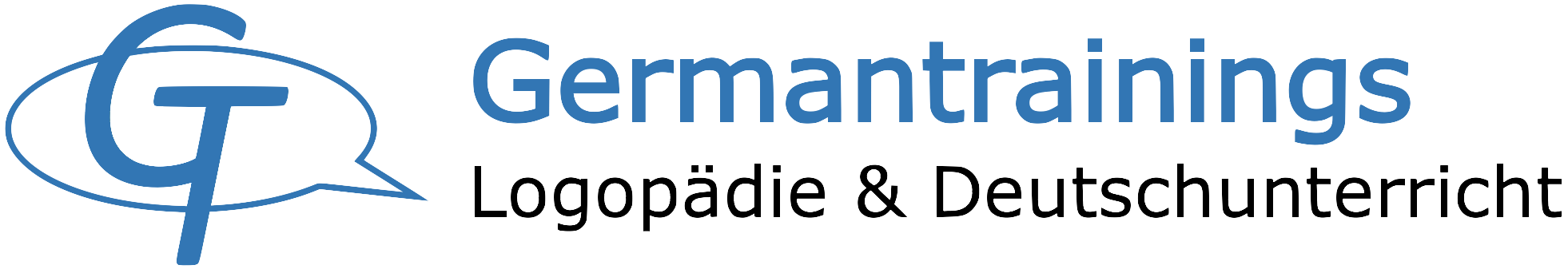 Logo_Logopädie